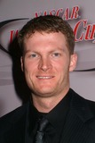 Dale Earnhardt Jr. Photo 4