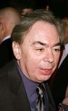 Andrew Lloyd Webber Photo 4