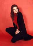 Jacqueline Bisset Photo 4