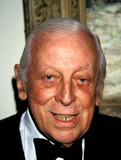 Alistair Cooke Photo 4