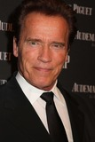 Arnold Schwartzenegger Photo 4