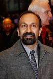 Asghar Farhadi Photo 4