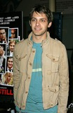Aaron Stanford Photo 4