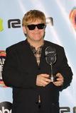 Elton John Photo 4