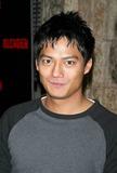 Archie Kao Photo 4