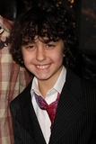 Naked Brothers Photo 4
