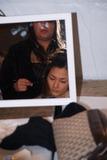 Ai Tominaga Photo 4