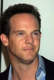 Jason Gray-Stanford Photo 4