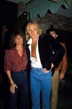 Alexander Godunov Photo 4
