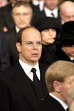 Albert de Monaco Photo 4
