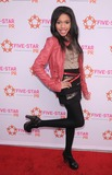 Teala Dunn Photo 4