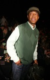 Russell Simmons Photo 4