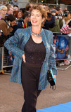 Celia Imrie Photo 4