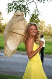 Christy Brinkley Photo 4
