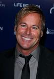 Bob Hurley Photo 4