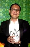 Calvin Tsao Photo 4