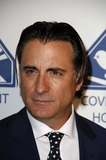 Andy Garcia Photo 4