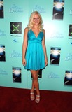 Photo - Premiere of Eye of the Dolphin