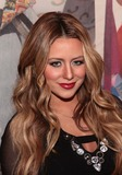 Aubrey O'Day Photo 4