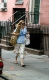 Kate Hudson Photo 4