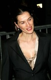Annette Roque Photo 4