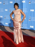Tichina Arnold Photo 4