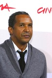 Abderrahmane Sissako Photo 4