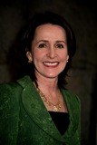 Carol Higgins Clark Photo 4