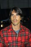 Anthony Kiedis Photo 4