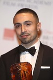 Adam Deacon Photo 4