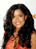 Alicia Sixtos Photo 4
