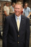Alan Mulally Photo 4