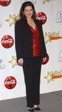 Catherine Zeta-Jones Photo 4