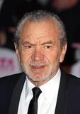 Alan Sugar Photo 4