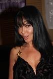 Apollonia Kotero Photo 4