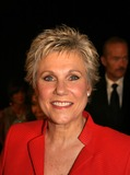 Anne Murray Photo 4