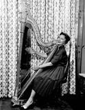 Agnes Moorehead Photo 4