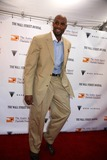 Alonzo Mourning Photo 4