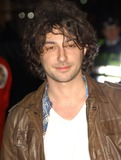 Alex Zane Photo 4