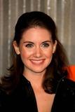 Alison Brie Photo 4