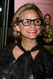 Amy Sedaris Photo 4