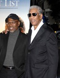 Alfonso Freeman Photo 4