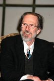 Robert Crumb Photo 4