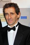 Alain Prost Photo 4