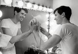 Anthony Perkins Photo 4
