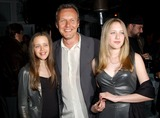 Anthony Stewart Head Photo 4