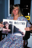 Linda Mccartney Photo 4