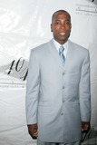 Alfonso Soriano Photo 4