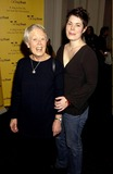 Annette Crosbie Photo 4