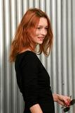 Audrey Marnay Photo 4